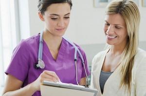Một địa chỉ uy tín và an toàn để quá trình điều trị viêm âm đạo diễn ra suôn sẻ và thoải mái nhất