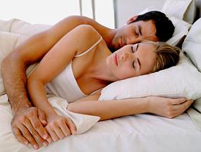 cách chữa và điều trị bệnh viêm lộ tuyến cổ tử cung là gì