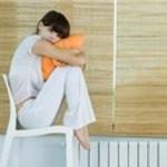 Viêm âm đạo thông thường và cách chữa trị