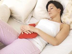 Phòng tránh viêm cổ tử cung ở phụ nữ