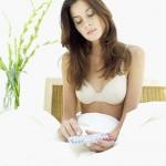 Bệnh viêm âm đạo, âm hộ do cầu khuẩn tràng hạt