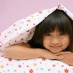 Cha mẹ cần quan tâm những gì khi con đến tuổi dậy thì