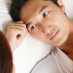 Nguyên nhân phổ biến nào gây nhiễm trùng âm đạo
