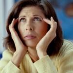 Những bệnh thường xuất hiện sau khi mãn kinh