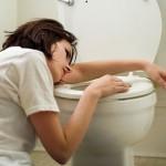 """Sản phụ nên làm gì đối với """"bệnh buổi sáng"""""""