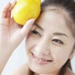 Điều trị vết sẹo do mụn trứng cá