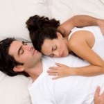 Ứng dụng các loại sex hormone