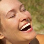 Cách chữa khi ho, cười to không khống chế được tiểu tiện