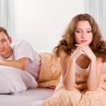Nguyên nhân gây tổn thương bộ máy sinh dục nữ và cách phòng chữa