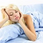 viêm âm đạo tạp khuẩn