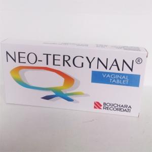 Thuốc neo-tergynan là loại thuốc mà nhiều chị em đã từng sử dụng nếu bị mắc bệnh phụ khoa
