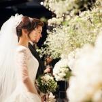Có cần thiết phải xem ngày cưới
