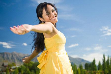 1-Immune Gamma tăng cường hệ miễn dịch cho vùng kín phụ nữ