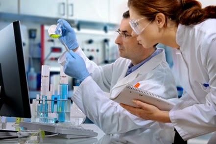Immune Gamma tăng cường hệ miễn dịch cho vùng kín phụ nữ