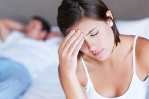 1-Chữa bệnh viêm lộ tuyến cổ tử cung bằng thảo dược