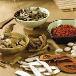Chữa bệnh viêm lộ tuyến cổ tử cung bằng thảo dược