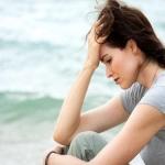 1-Đường làm tăng nguy cơ mắc các bệnh phụ khoa ở chị em phụ nữ