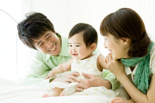 1-Hành tình hàn gắn hạnh phúc gia đình