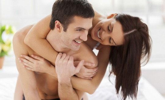 Bệnh phụ khoa thường gặp khi quan hệ bằng đường miệng