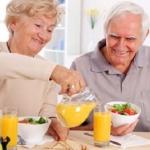Bệnh tiểu đường làm tăng nguy cơ viêm âm đạo