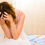 Bệnh vùng kín thường hay ghé thăm phụ nữ