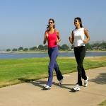 Giảm nguy cơ mắc bệnh tim mạch cho cả nam và nữ