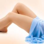 Niêm mạc âm đạo lở loét thường gặp ở phụ nữ