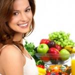 3-Ưu thế đặc biệt về sức khỏe của phụ nữ so với nam giới