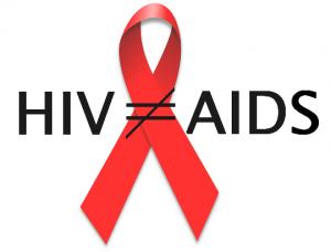 Những điều bạn cần lưu ý để không lây nhiễm HIV (1)