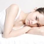Bệnh mụn rộp sinh dục nữ và các nguyên nhân của nó