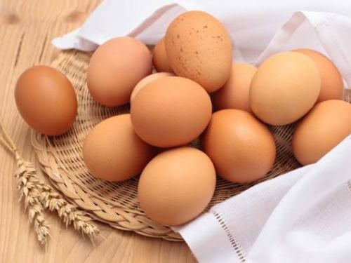 Các thực phẩm phòng chống ung thư buồng trứng (3)
