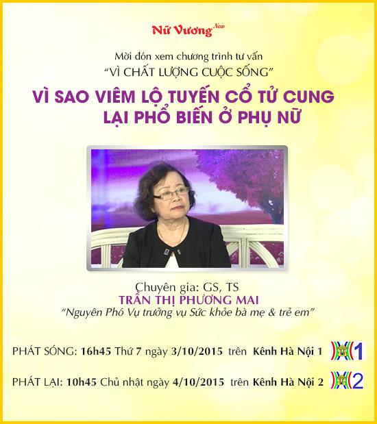 chuong_trinh_VCLCS310