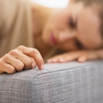 Dấu hiệu sảy thai mà mẹ bầu nên biết (1)