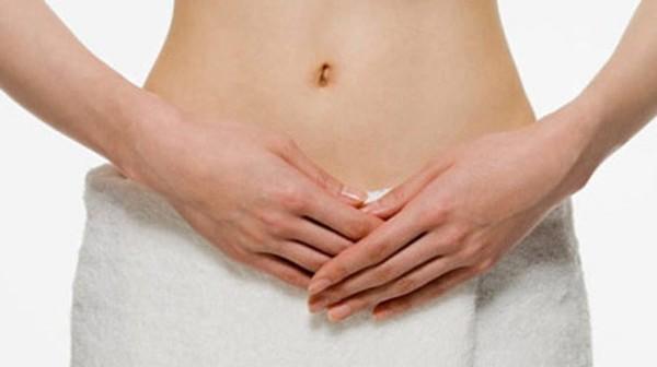Mụn rộp sinh dục và cách phòng tránh hiệu quả (1)