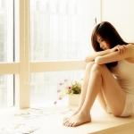 Mụn rộp sinh dục và cách điều trị hợp lý (3)