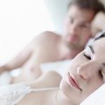 Ngừa thai bằng phương pháp nhận biết chất nhầy của phụ nữ