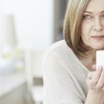 Nguy cơ mắc bệnh tim mạch ở phụ nữ mãn kinh