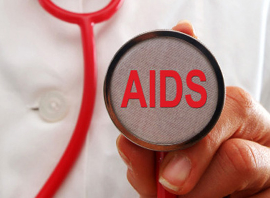 Những hiểu biết cơ bản về bệnh AIDS