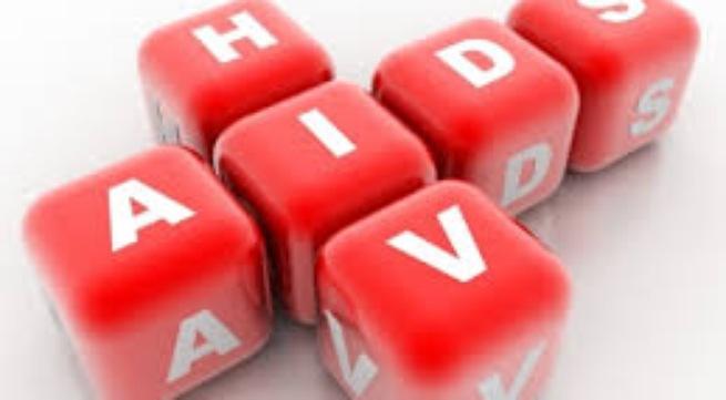 Những hiểu biết cơ bản về bệnh AIDS  (1)