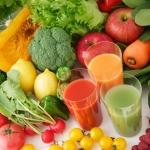Ung thư vú nên sử dụng loại thực phẩm nào? (1)