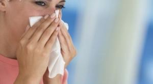 Vi khuẩn Mycoplasma gây các bệnh vùng kín (1)