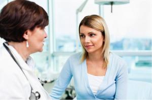 Điều trị Viêm âm đạo do nấm Candida và những điều cần chú ý