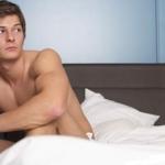 Nguy hiểm khi quan hệ tình dục quá hai lần một ngày
