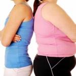 Bệnh phụ khoa thường gặp với các chị em thừa cân (1)
