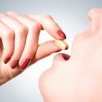 Sử dụng thuốc tránh thai hợp lý không gây vô sinh