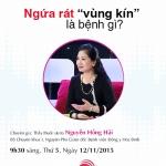 chuong_trinh_NuVuong_GTTNT_1211