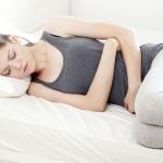 Nguyên nhân đau bụng dưới mạn tính
