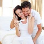 Những dấu hiệu ung thư thường dễ bị nhầm lẫn với mang thai đó là: đau vùng bụng