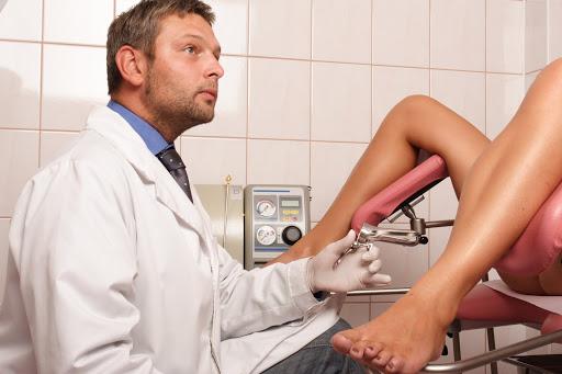 Điều trị bệnh phụ khoa ngay từ khi xuất hiện những triệu chứng ban đầu