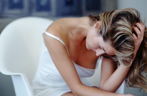Điều trị ung thư nội mạc tử cung bằng phương pháp dùng hóa chất